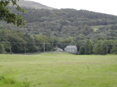 chapel 019