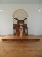 Siriol Joyner, exploratory practice, 2013.
