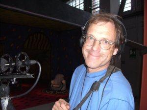 simon-reynell-recordist