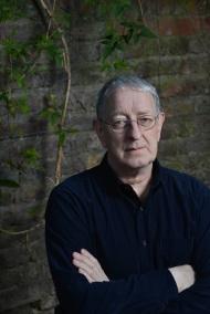 Steve Beresford