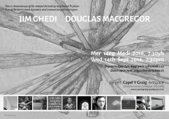 JimGDougM_Capel_poster_web
