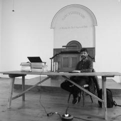 Bruno de Wachter, 2017
