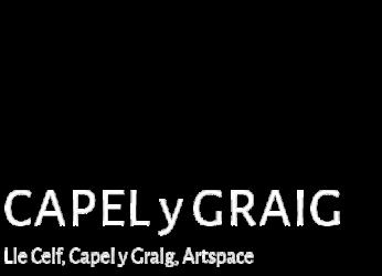 Capel y Graig